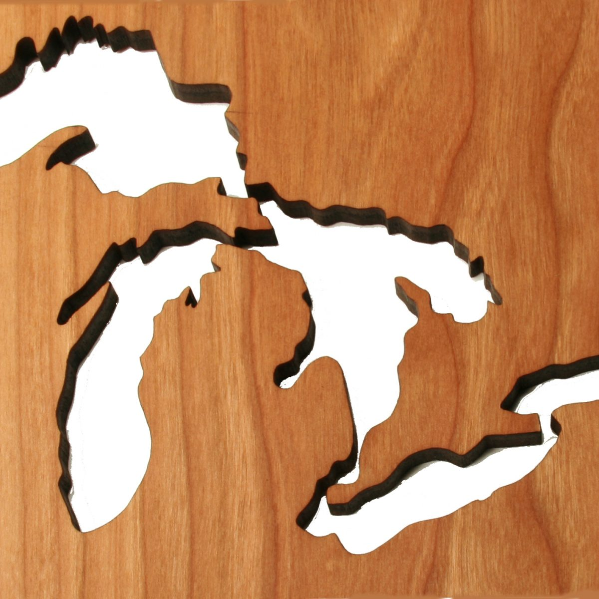 Great Lakes Design