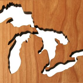 Great Lakes Design