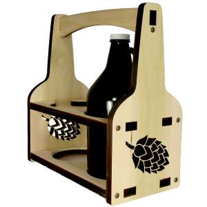 Growler_beer_Holder