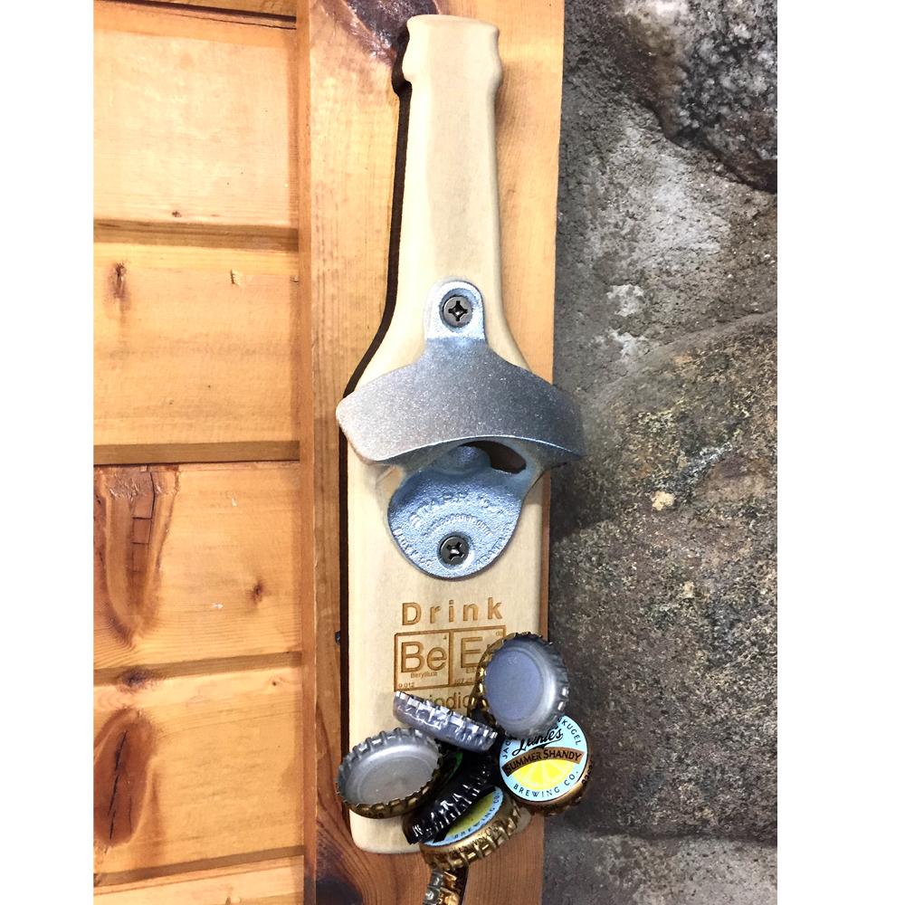 wood-bottle-shape-bottle-opener