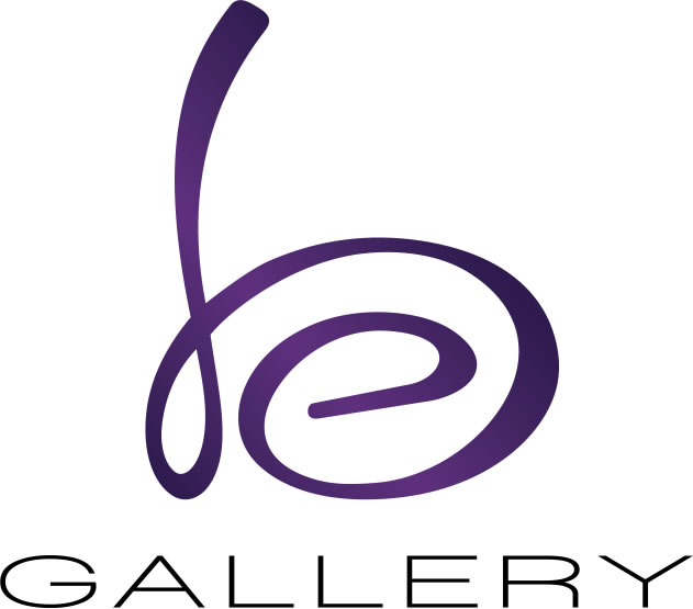 be-gallery