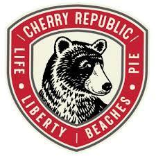 cherry-republic