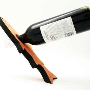 Wine_Bottle_Stand_Fish-Side-View
