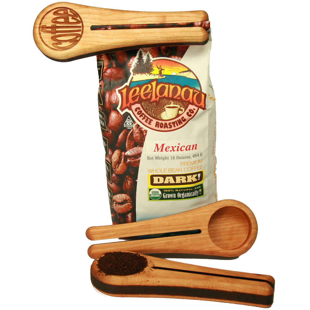 Wooden_Coffee_Scoop_