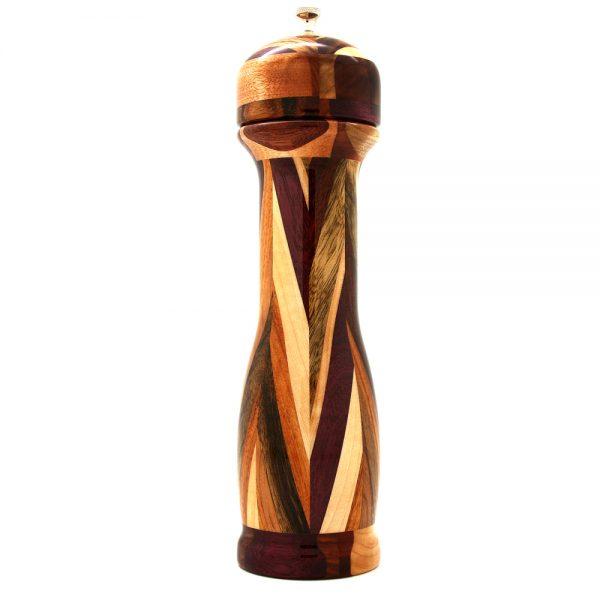 Wood_Pepper_Shaker_10-CV-GL_CL
