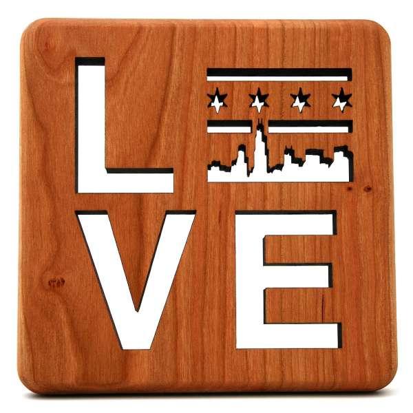 love-chicago