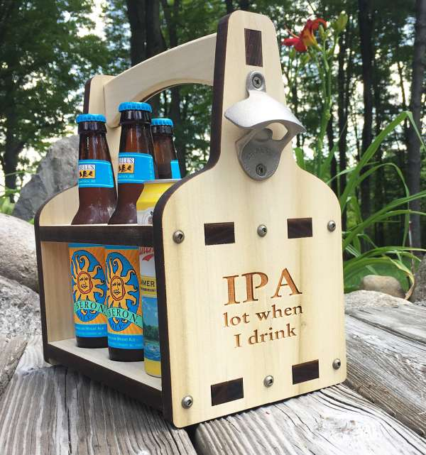 wood-beer-caddy-ipa