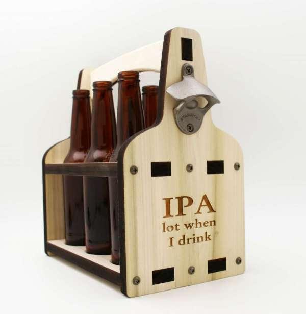 wood-beer-caddy-ipa-150